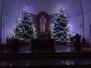 Wystrój świąteczny